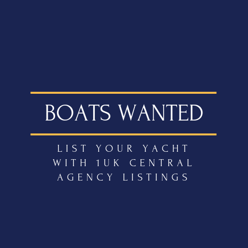 SELL YOUR BOAT FAST