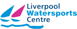 Liverpool Watersports
