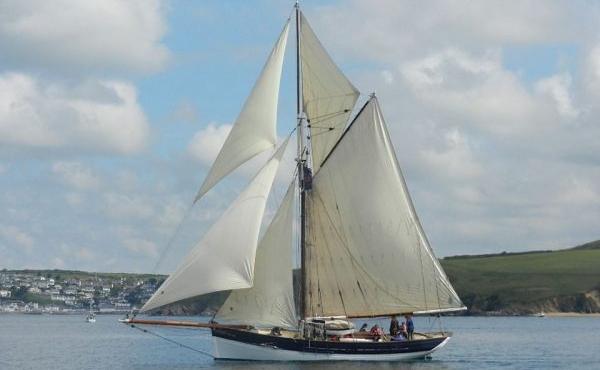 St-Mawes-600x450
