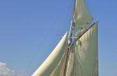port-sail-400x600