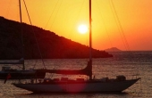 Greece-Sunset-600x450