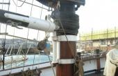 main-mast-600x799