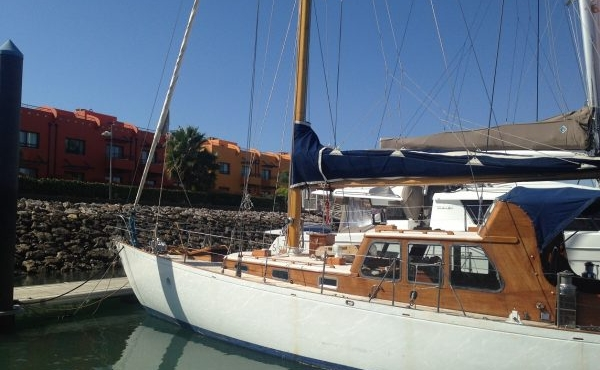 afloat-2-600x450