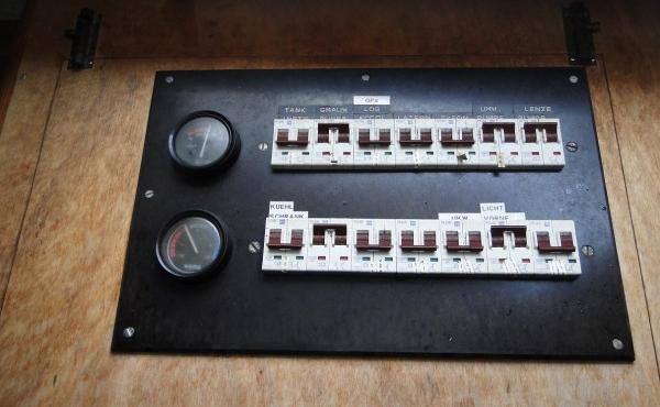 DSC02241-Kopie-600x400