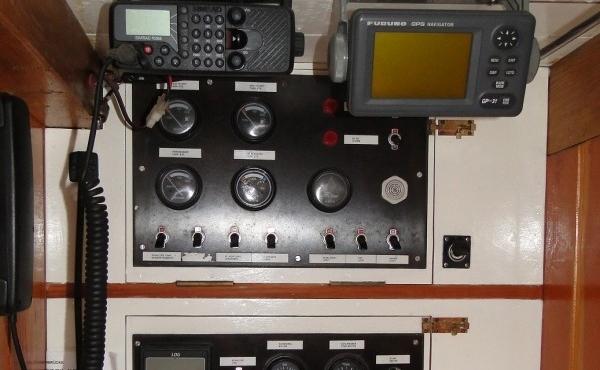 DSC02245-Kopie-600x900