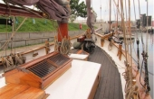 deck-fwd-600x450