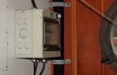 DSC02242-Kopie-600x400