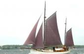 J-port-sail-1-600x450