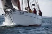 Jane-2012-004-Kopie-Copy-600x450