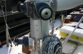 mast-base-600x900