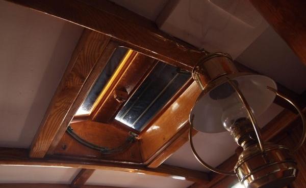 Gaff-Cutter-Saloon-ceiling-1-Copy-600x450