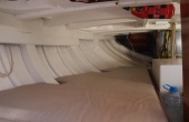 Gaff-Cutter-Berth-starboard-2-Copy-600x450