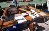 Gaff-Cutter-Deck-view-6-Copy-600x450