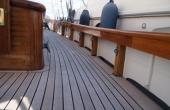 Gaff-Cutter-Deck-view-9-Copy-600x450