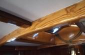 Gaff-Cutter-Saloon-ceiling-2-Copy-600x450