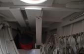 Gaff-Cutter-Storage-and-head-room-5-Copy-600x450