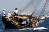 sailing-600x398