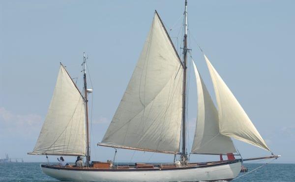 Classic-Sail-040-Copy-600x420