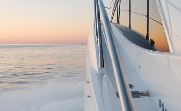 sunseeker used boat offer