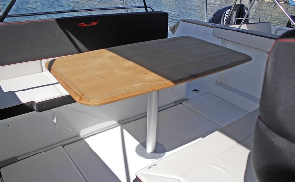 cambrils-charters-4
