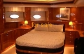 Sunseeker Manattan for sale Venice