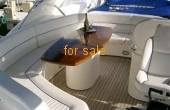 Sunseeker Manattan for sale UK