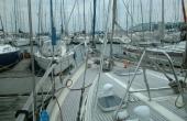 Nauticat 52' - 5 TURKEY