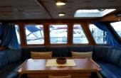 Nauticat 52' - 9 TURKEY