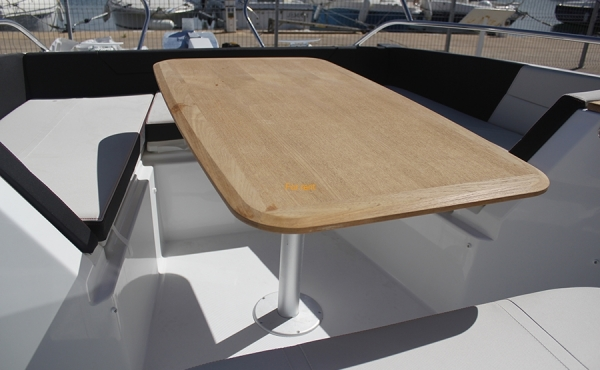 cambrils-charters-5