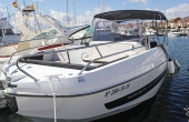 cambrils-charters-1