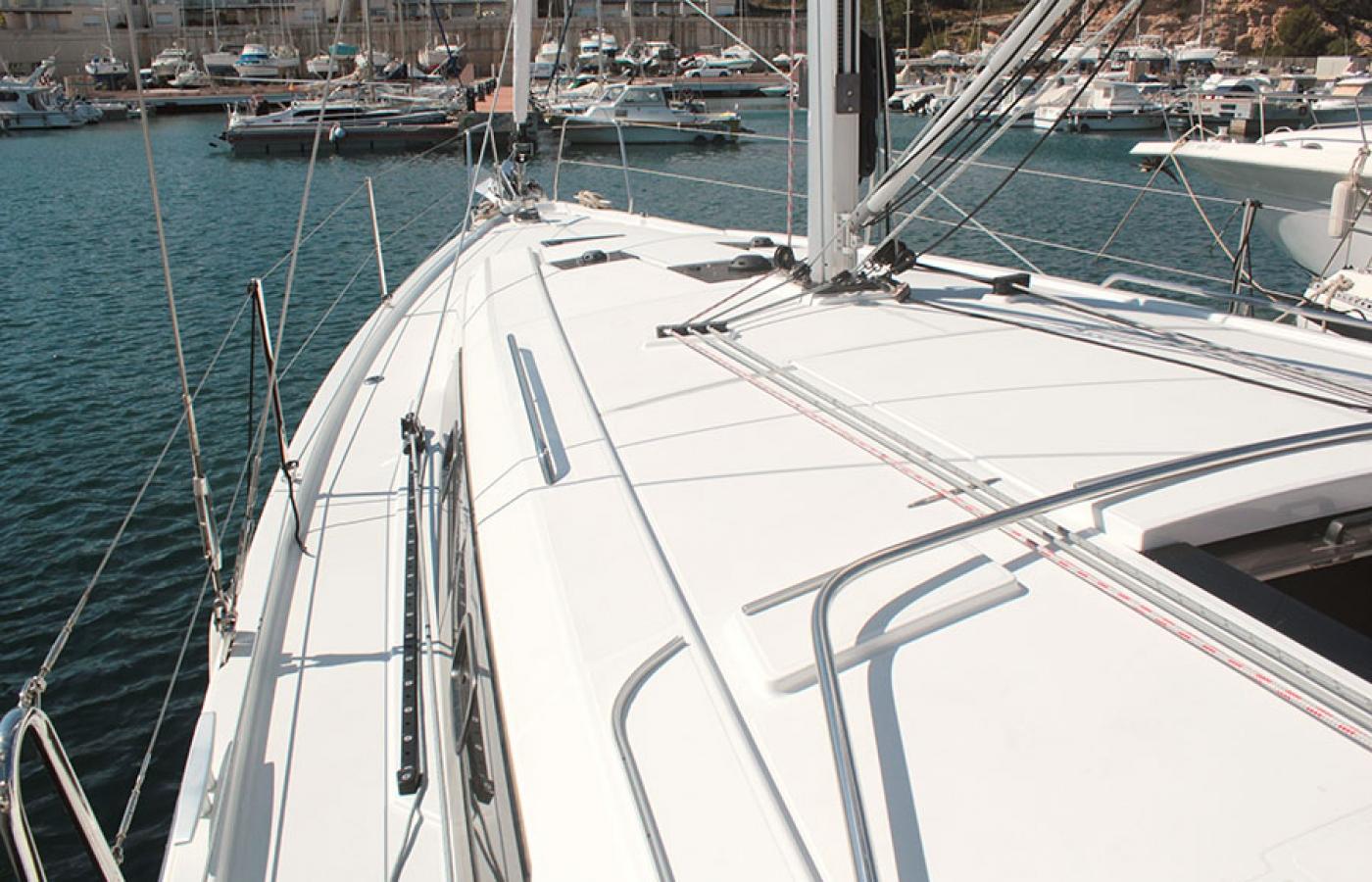 barcelona-charter-e96127edf15549feebaaca40636ca7c4c24147e7