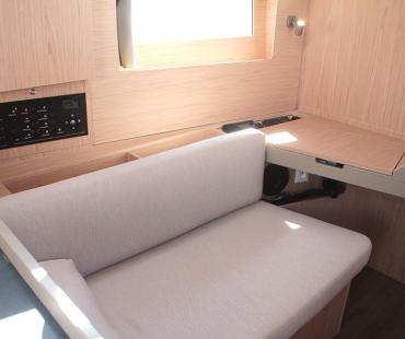 barcelona-charter-1f9ddbd5acf51e648908928588a024657c4e0b68