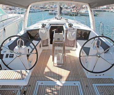 barcelona-charter-4a2573df860ea2a85462a5e993e911e3348a31a1