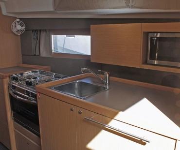 Modern kitchen appliances to make cooking easier