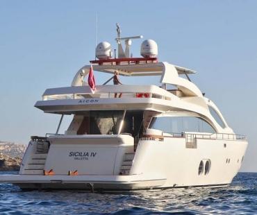 Best Price Yacht Charters Ibiza