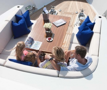 Yacht Firefly 4V7X6816
