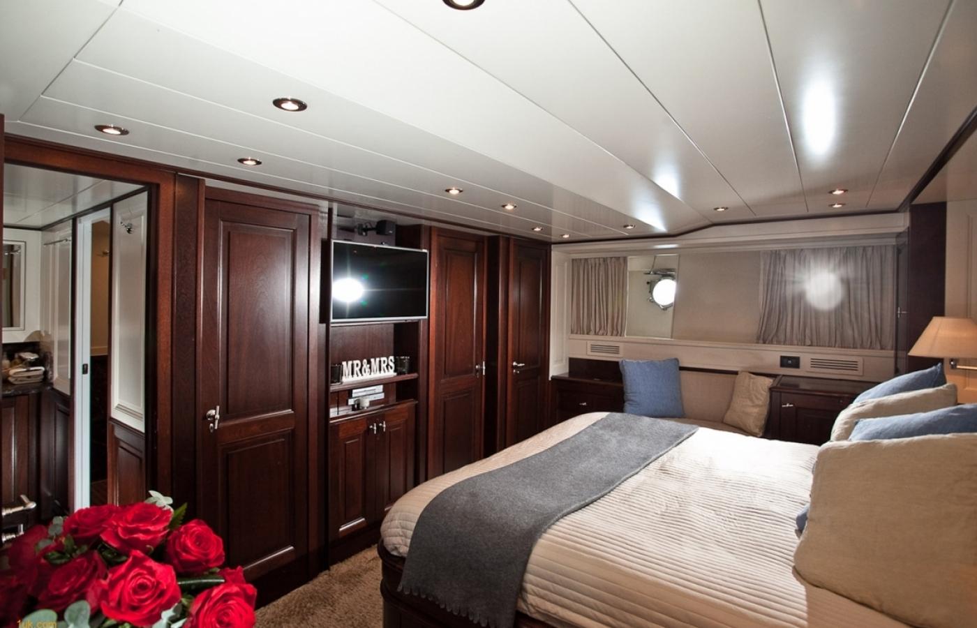 Harmonya_Master Cabin 2