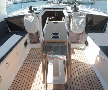 barcelona-charter-c45141e302e337ce12447f8fe163cbce8d4eec9d