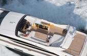 Princess Motor Yachts