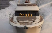 yachts for sale UK