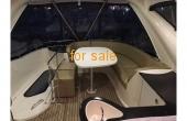 Meridian 441 Motor Yacht