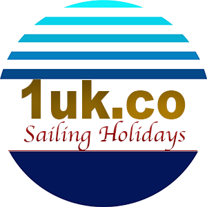 Boats For Sale | Sailing Holidays| Villas for sale Spain