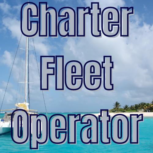 Fleet Operators